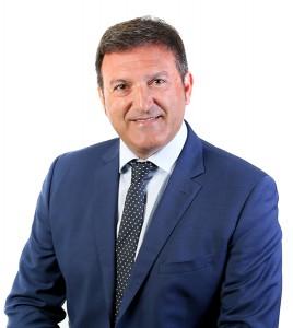 José Antonio Sánchez Rodríguez (PP)