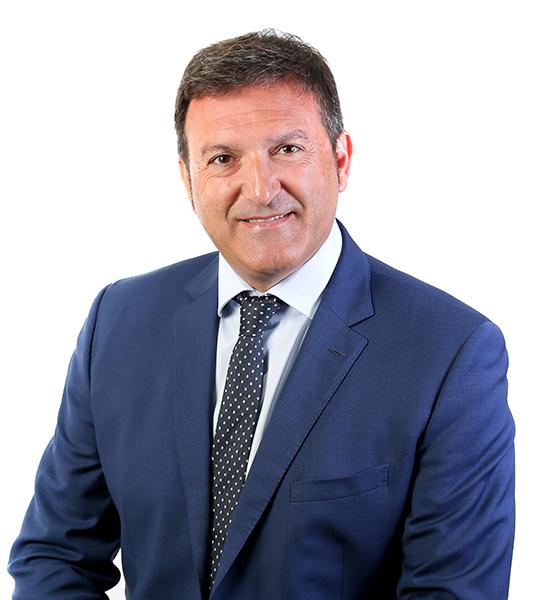 images_fotos-perfil_ayto-alcalde
