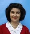 Rosario Pérez García