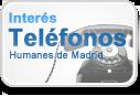 Telefonos de interés