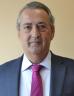 Juan Antonio Barranco Fernández