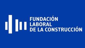 fundacion_laboral_de_la_construccion