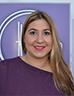 Raquel Córdoba Galindo