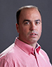 Víctor Manuel Pozo Rosa
