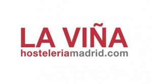 la-vina-hosteleriamadrid-559x310