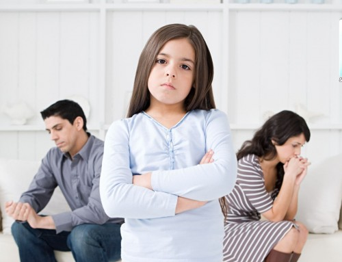 La Concejalía de Infancia lanza un nuevo servicio de atención psicológica infantil y familiar