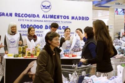 Servicios sociales ayuntamiento humanes de madrid for Recogida de muebles ayuntamiento de madrid