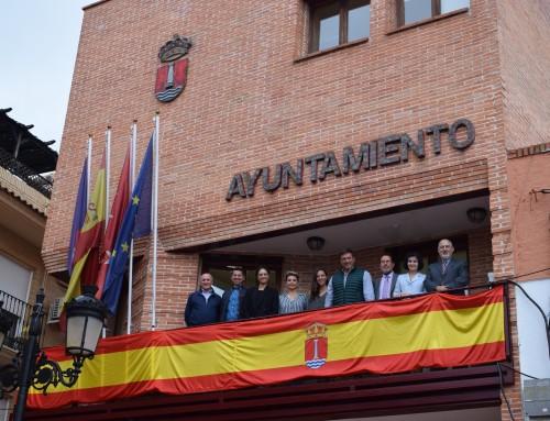 12 de octubre: Fiesta Nacional de España