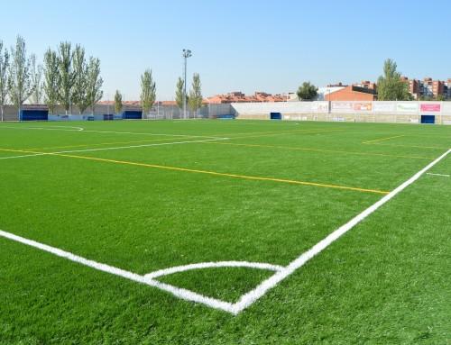 """Abiertas las inscripciones para el curso de """"Entrenador de fútbol UEFA B"""""""