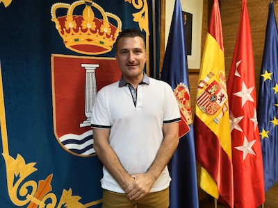 <strong>José Carlos Vargas Delgado</strong>