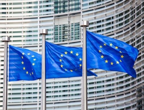 Abierto el plazo para hacer prácticas en el programa Blue Book de la Comisión Europea.