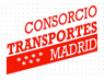 logoconsorciotransportes
