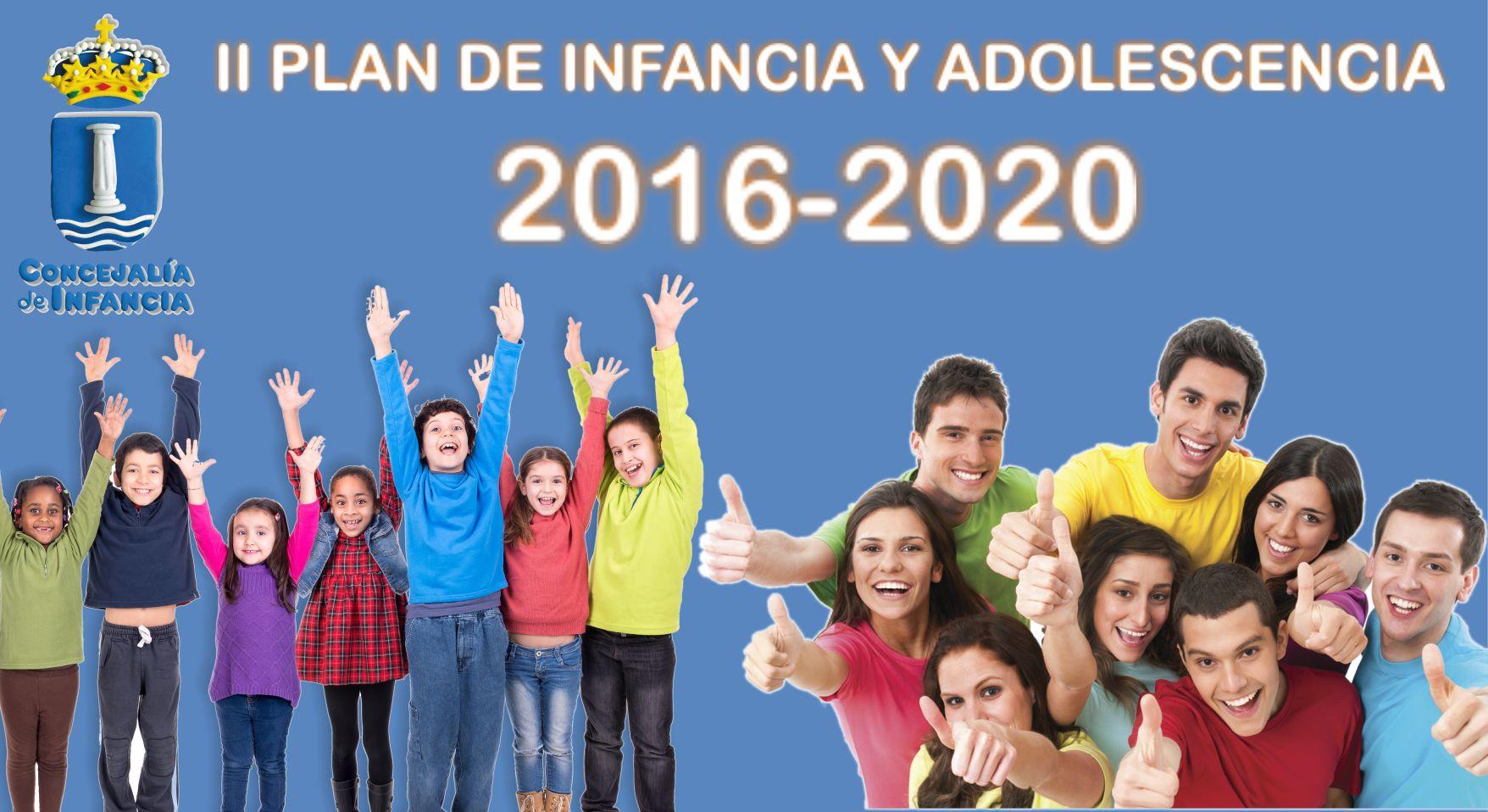 planes con adolescentes en madrid