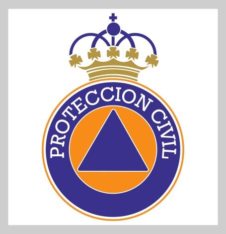 Hasta el 16 de marzo, abierto el plazo para formar parte de la nueva Agrupación Municipal de Voluntarios de Protección Civil de Humanes de Madrid