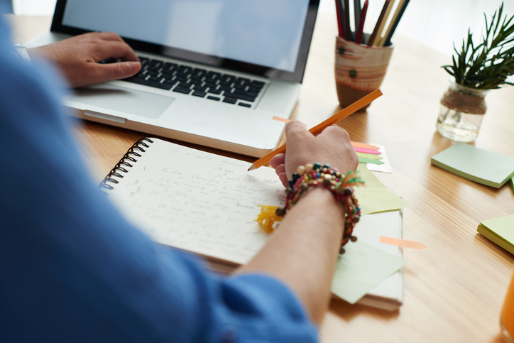 Abierto el plazo para solicitar becas y ayudas al estudio del curso 2019-2020 a través del Ministerio de Educación.