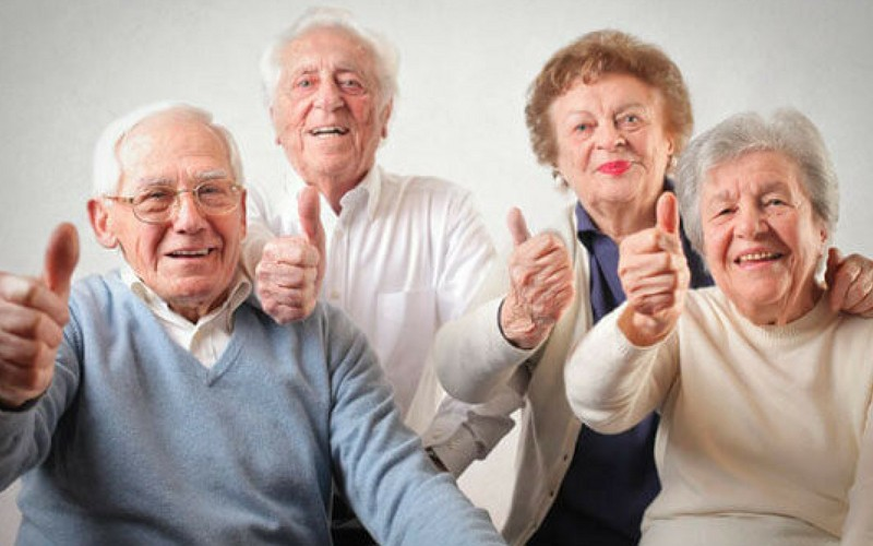 Como medida preventiva la Concejalía de Servicios Sociales pone a tu disposición un teléfono de contacto y apela la solidaridad de los vecinos para ayudar a las personas que más lo necesiten.