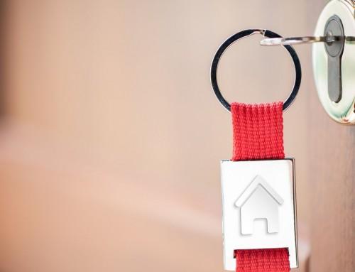 La Comunidad de Madrid ha anunciado la licitación de las parcelas en Humanes de Madrid para la construcción de 50 viviendas en alquiler del Plan Vive