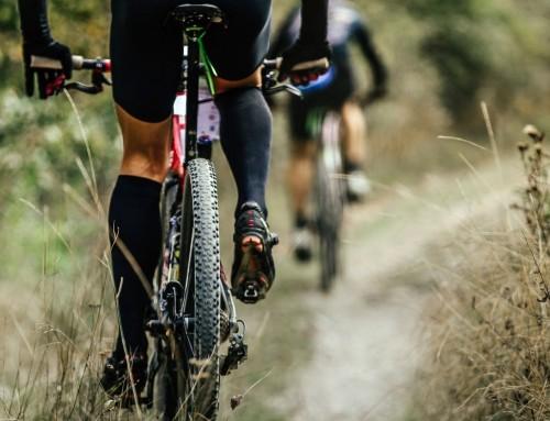 El Club MB San Bicicleto organiza una salida gratuita en bicicleta a la Casa de Campo.