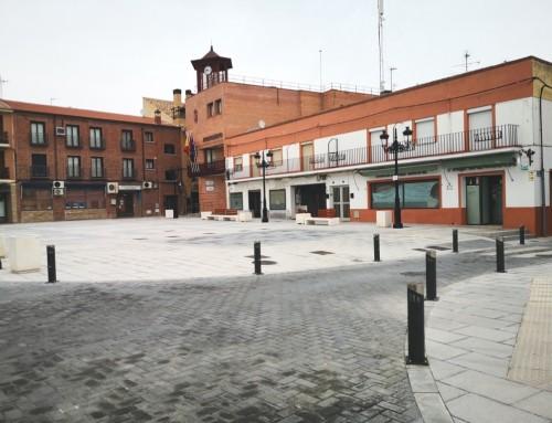 Corredores solidarios recorrerán Humanes de Madrid este domingo para visibilizar la enfermedad de la ELA.