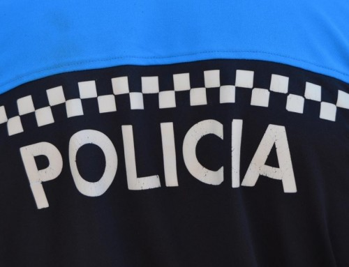 Proceso selectivo para proveer 4 plazas de Policía Local por turno libre