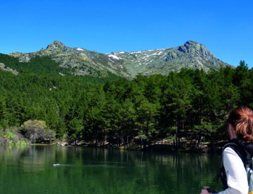La Comunidad de Madrid ofrece más de 200 actividades gratuitas en los Centros de Educación Ambiental de la región