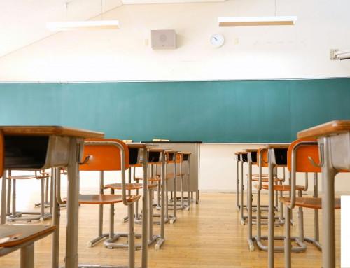 El Ayuntamiento de Humanes de Madrid activa las sesiones de sensibilización y prevención en los centros educativos.